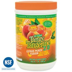 tangy-tangerine-canister-pic